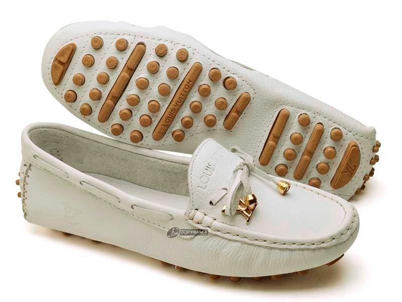4a12a881a2 mocassim sapatilha tenis moda feminino couro estilo azaleia. Carregando  zoom.
