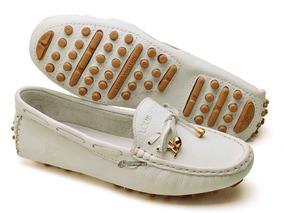 4dd07f9b33 Tênis Nike (estilo Sapatilha) - Sapatos no Mercado Livre Brasil