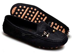 0426c613cf Sapato Mocassim Pierre Cardin Feminino Sapatilhas Ramarim - Sapatos no  Mercado Livre Brasil