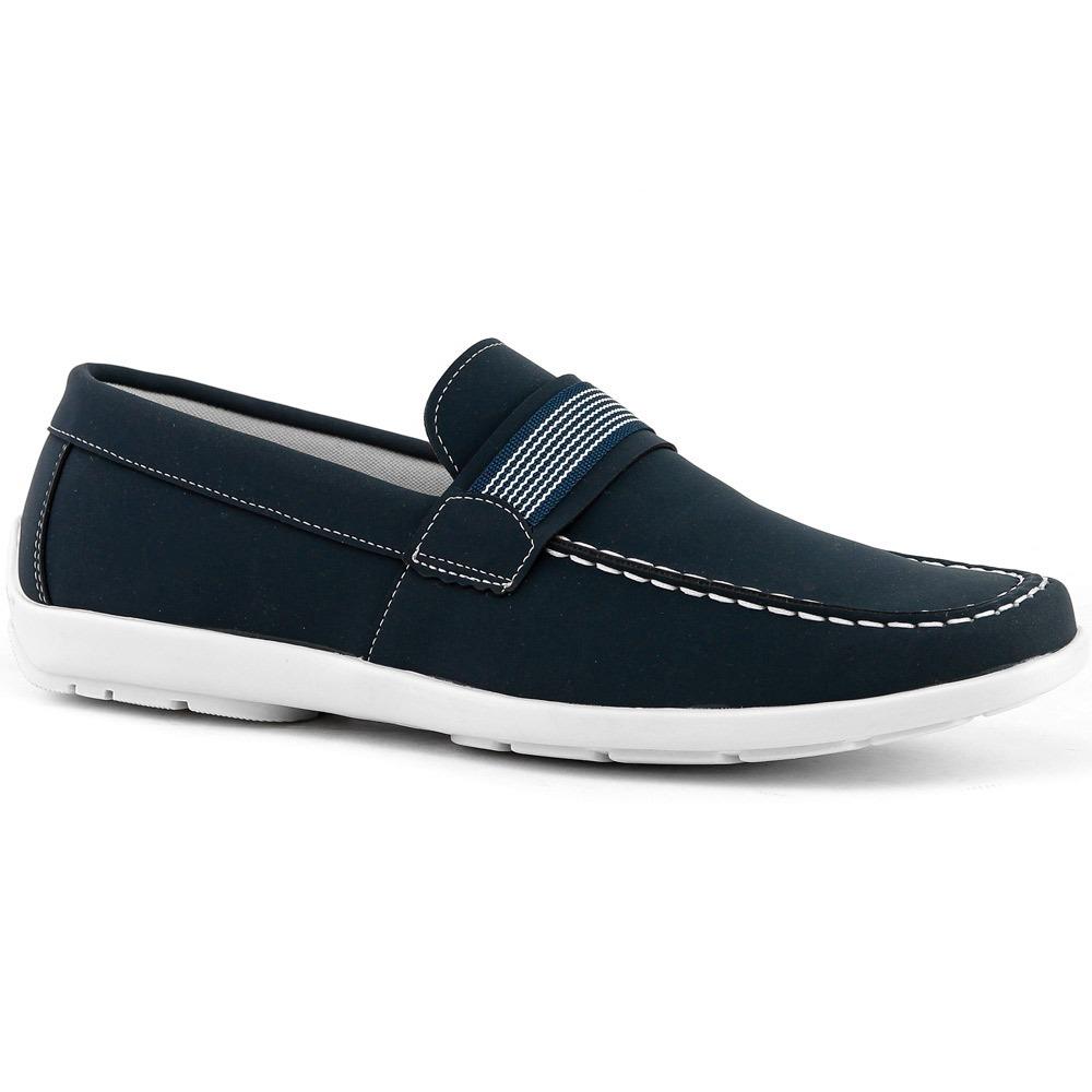 9638e717c mocassim sapato drive masculino - oferta imperdível. Carregando zoom.