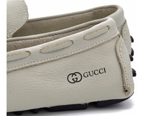 4b52ffa1a Fabrica De Sapatilhas Em Goiania Sapatos Sociais Masculino - Sapatos ...