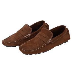 659f9bd1f Mocassim Selten - Sapatos no Mercado Livre Brasil