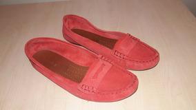 e2675074f9 Sapato Satinato Original Chinelos - Sapatos para Feminino Vermelho no Mercado  Livre Brasil