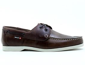 2d1fb4f3a2 Sider Masculino Bali Vermelho - Sapatos no Mercado Livre Brasil