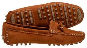 7e1bf6b09c Sapatos Sociais e Mocassins Verde no Mercado Livre Brasil