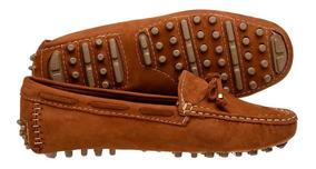 94f4815c6 Fabrica De Sapatilhas Em Goiania Feminino Mocassins - Sapatos ...
