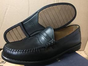 460cc386c6 Mocassim Loafer - Calçados