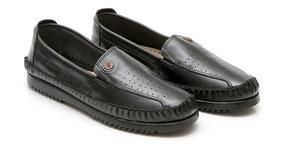 f62a61088 Sapatilha Lacoste Tamanho 42 - Sapatos Sociais e Mocassins para Masculino  42 com o Melhores Preços no Mercado Livre Brasil