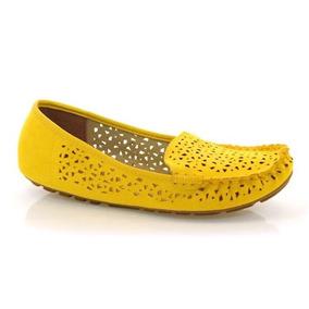 e7e80b83d Mocassim - Sapatos em Goiás com o Melhores Preços no Mercado Livre ...
