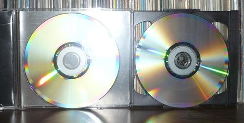mocedades 2 cd album recuerdos