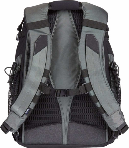 mochila 5.11 #56961 covrt18 backpack