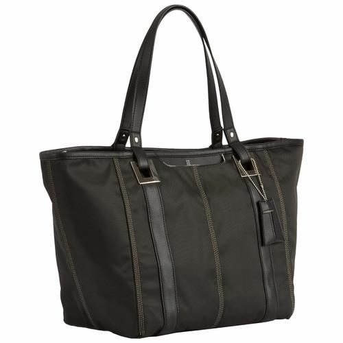 mochila 5.11 lucy tote bag, iron grey