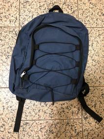 b66ebdf62 Mochilas Decathlon - Mochilas de Hombre Azul