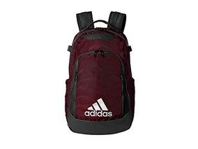 México Mochilas En Libre Adidas Team Bag Acm Mercado dBeWrxQCoE