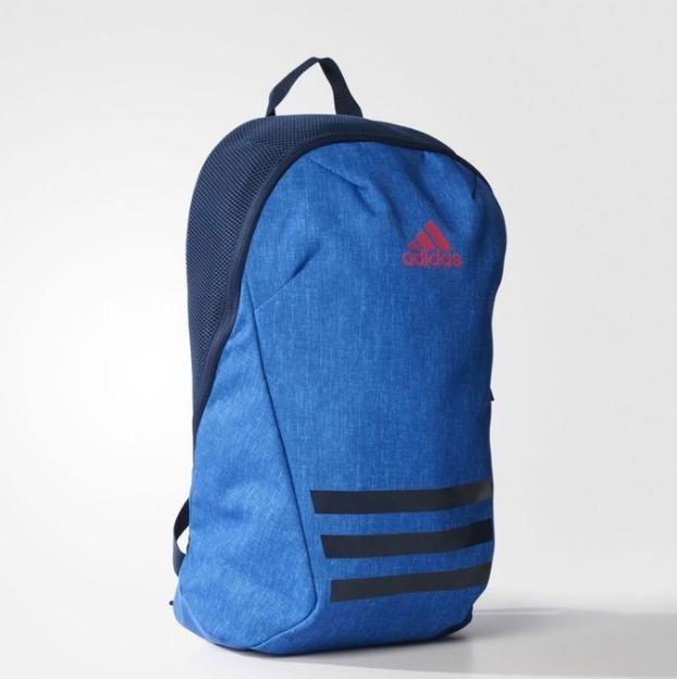 bd8563222 Mochila adidas Ace 17.2 - $ 1,316.00 en Mercado Libre