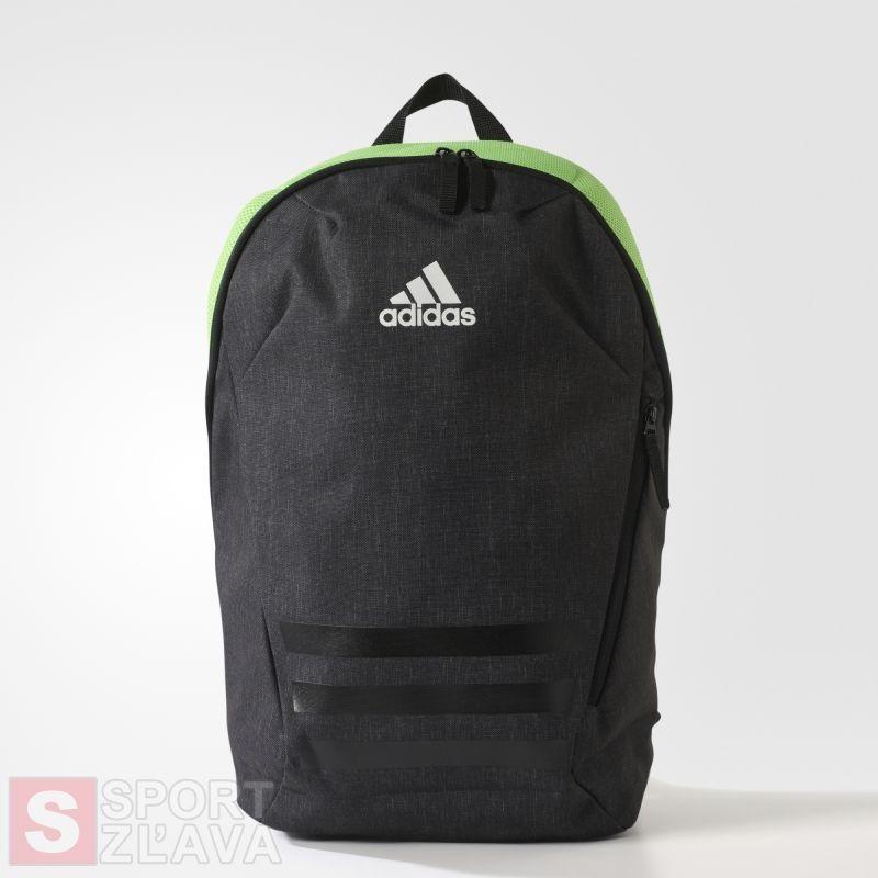 d6a20b3f3 Mochila adidas Ace Bp 17.2 Bq1438 - $ 599.00 en Mercado Libre