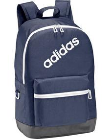 Adidas Backpack Daily Mochila Bp Dm6108 Envio Gratis ZiXwPOkuT