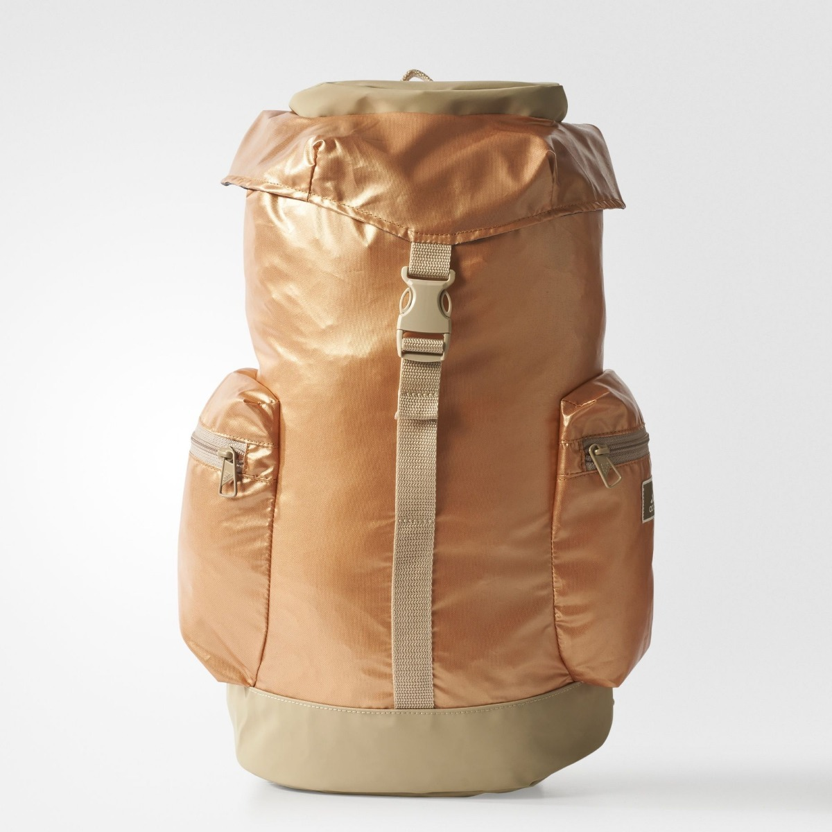 Backpack Wars Mochila Star Shop Adidas Originalsport 0N8wPXnOk