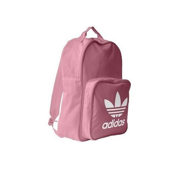Bp Rosa Clas Mochila Adidas Trefoil CQtsrxdBh