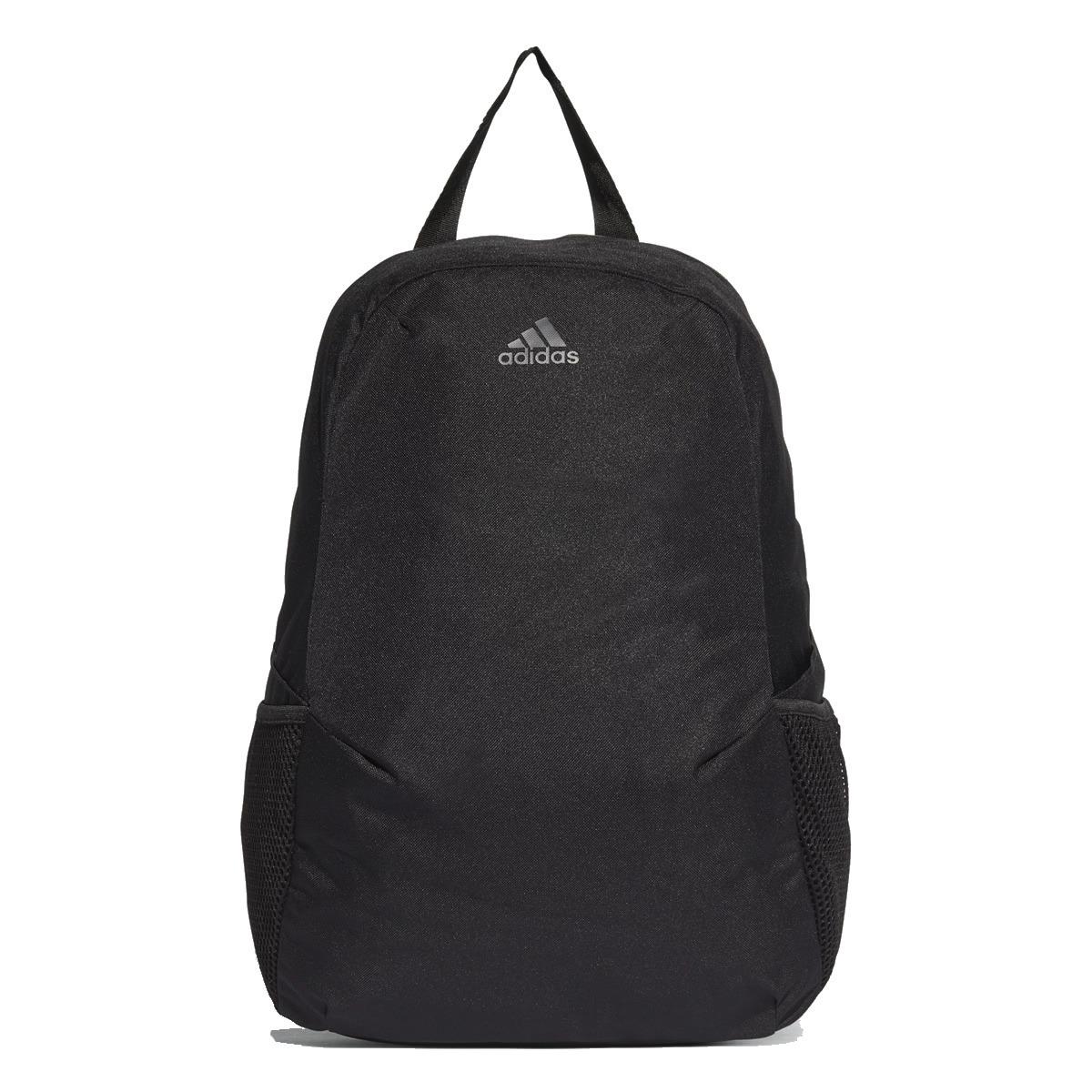 852a360bf Mochila adidas Cla Core Bp Black - $ 1.200,00 en Mercado Libre