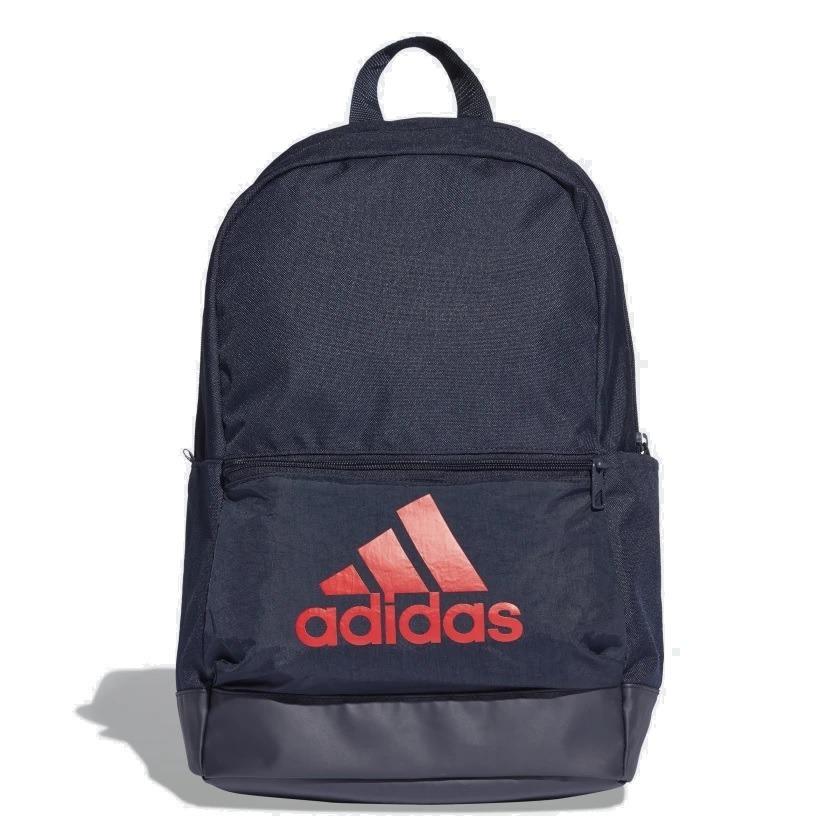 bffc1079e mochila adidas clas bp bos dt2629 classic original + nf. Carregando zoom.