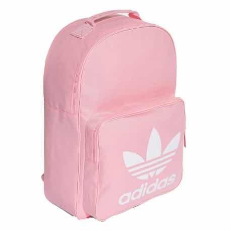 0d7e72ede Mochila adidas Clas Trefoil Regular Unisex Envio Free - $ 1.580,00 ...