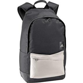 Gris Laptop Mochilas Negro Adidas Libre Snte México En Mercado TFulJ5c3K1