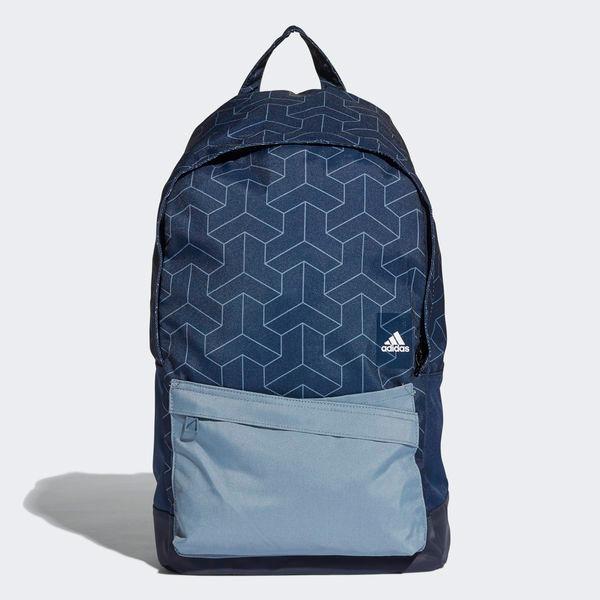 Class Deportiva Original Gym Adidas 2018 Escolar Mochila Bp 0XwO8nkP