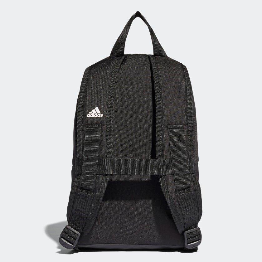 Classic Small Mochila 3 Backpack Cv7144 Stripes Adidas Extra 35LRjq4A