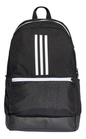 Classic Performance Dt2626 Mochila Adidas Stripes 3 wN0OZ8nPkX