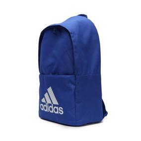 Adidas Azul Classic Mochila Classic Mochila Adidas OkX8wn0P