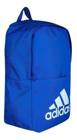 Mochila Adidas Classic m Cg0517