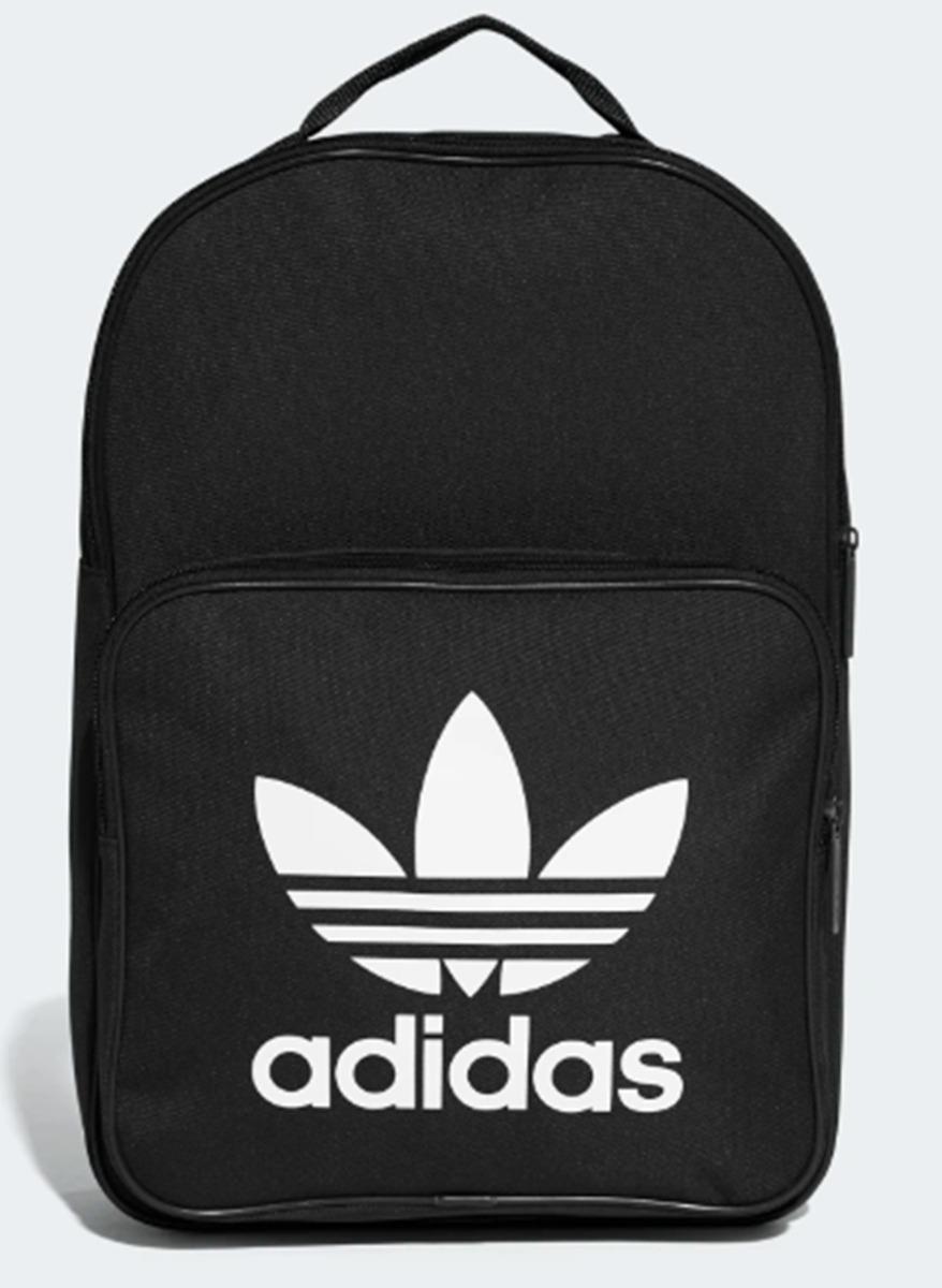 12ff7f1f4f977 Mochila adidas Classic Backpack - $ 599.00 en Mercado Libre
