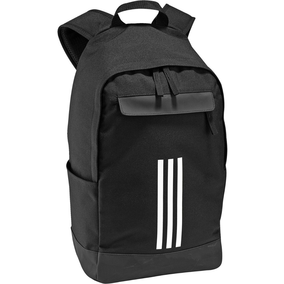 Backpack Negra Adidas Adidas Mochila Classic Mochila Classic Backpack 5jL34ARq