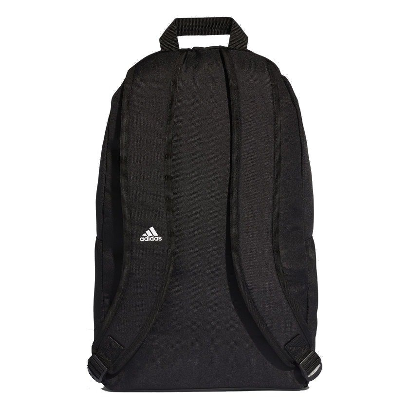 fba27a29b Mochila adidas Classic Backpack Unissex | Cor: Preto - R$ 119,90 em ...