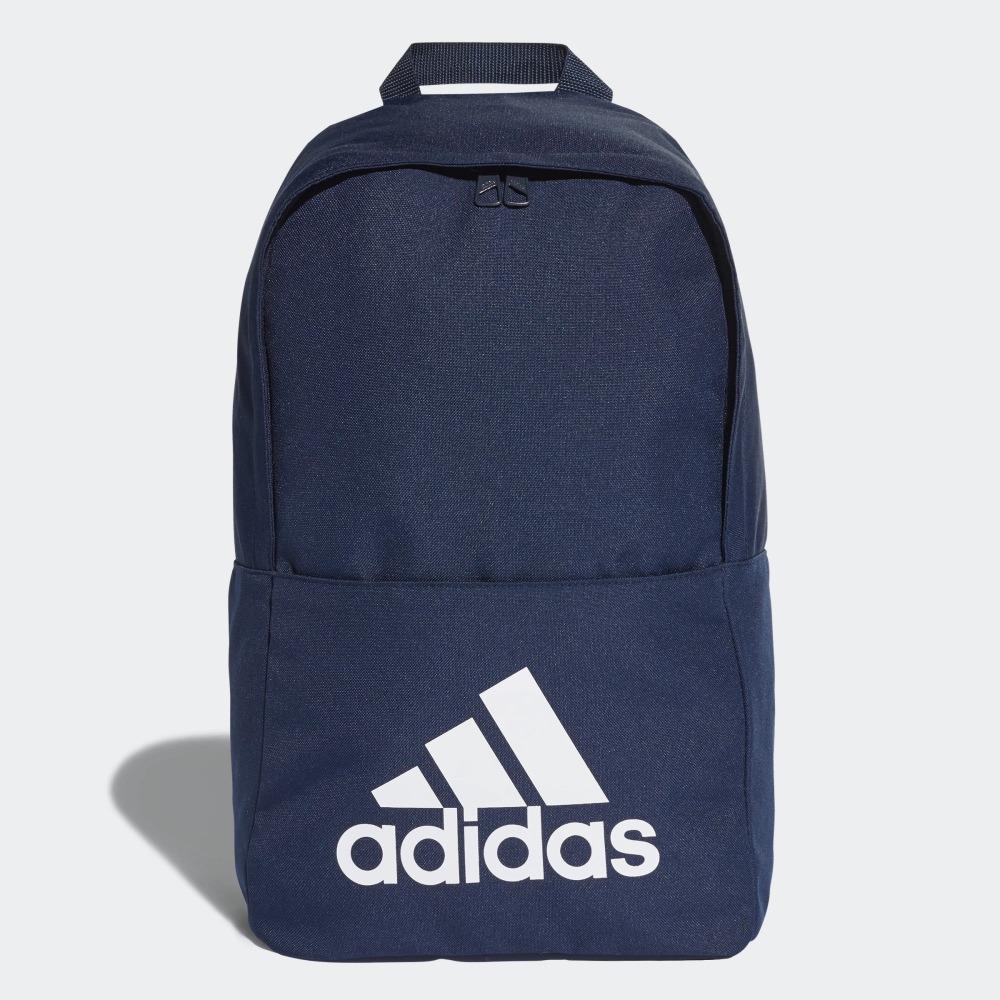 2f447914699 Mochila adidas Classic Badge Of Sport Training Unisex -   619.00 en ...