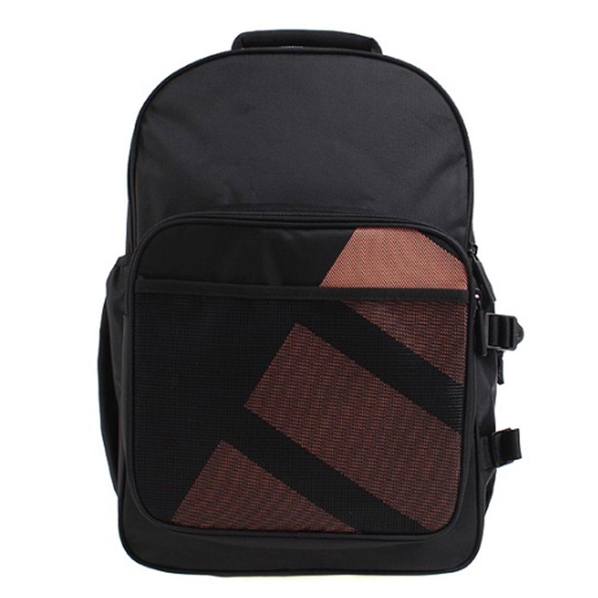 29cd9a9924 Mochila adidas Classic Bp Eqt Ce2345 - $ 2.595,00 en Mercado Libre