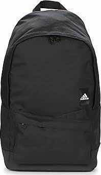 Classic Juvenil Mochila Adidas Negra Cf3405 ymn0wN8vO