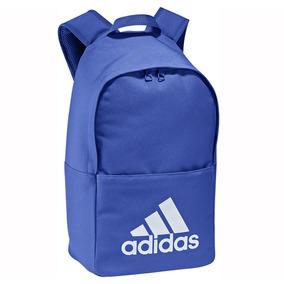 Adidas Cancha Azul CarterasMochilas Outlet La Y Equipajes Dama 6Yb7yvfg