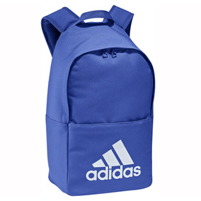Adidas Forum Azul En Rs Y Mercado Equipajes CarterasMochilas 8nNOvwm0