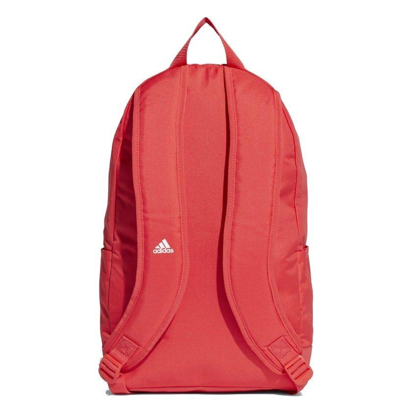 aafbeadbe mochila adidas classic m pocket unissex | cor: vermelho. Carregando zoom.