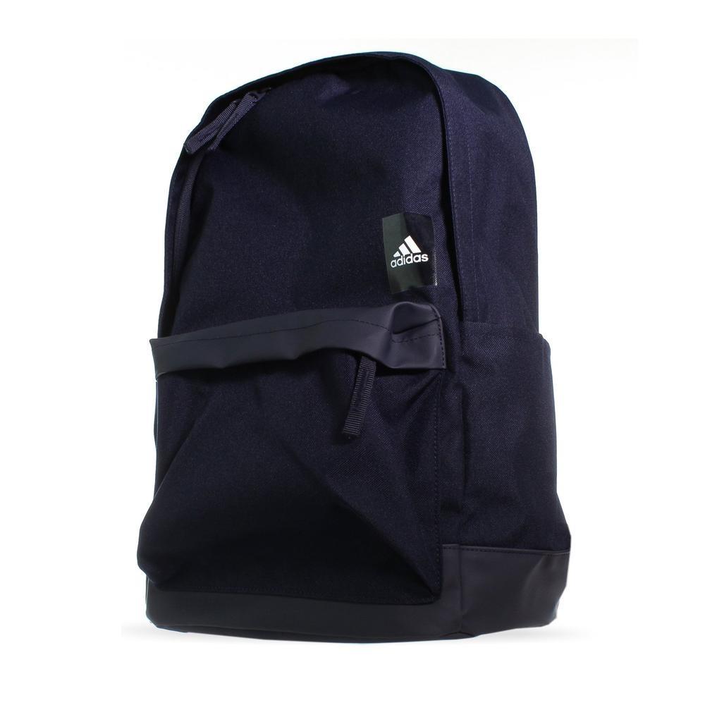 Adidas Classic Pocket Azul Mochila Dt2611 Marino Unise v08mnyNwO