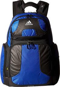 Blueblack Mochila BackpackBold Climacool Strength Adidas m0vwN8n