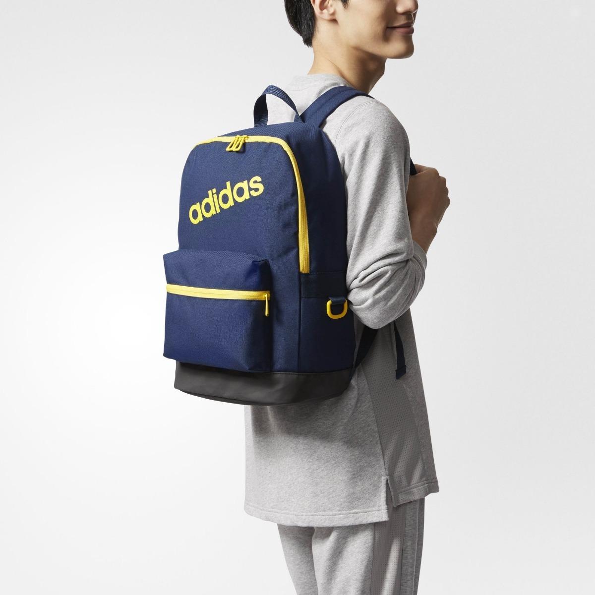 Adidas Original Mochila Zoom Cd9921 Cargando 100 Daily zqwHP