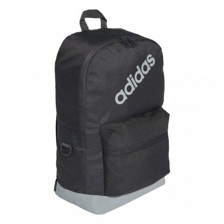 104a592f362 Mochila adidas Daily Cf6852 - R  119
