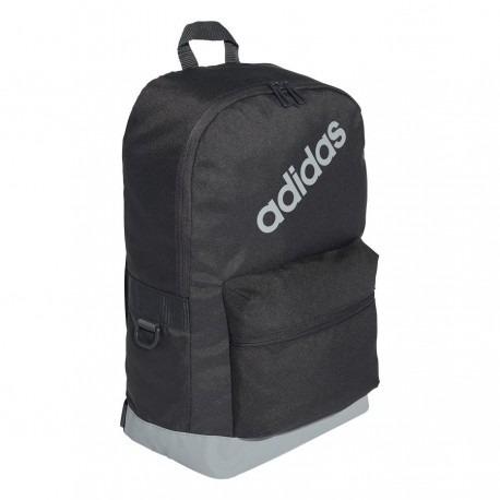 c4739be0e Mochila adidas Daily Cf6852 - R$ 119,90 em Mercado Livre