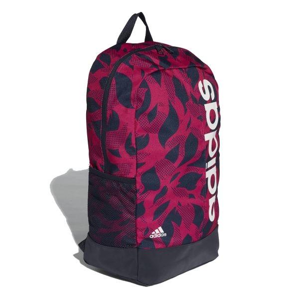 91629d469 Mochila adidas Dj2113 - Marinho/pink - R$ 189,90 em Mercado Livre