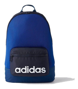 Adidas Escolar Dailycolor Mochila Original Masculina Cd5057 mvNPy0w8nO