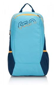 a34712b70 Conjunto Adidas F 50 no Mercado Livre Brasil