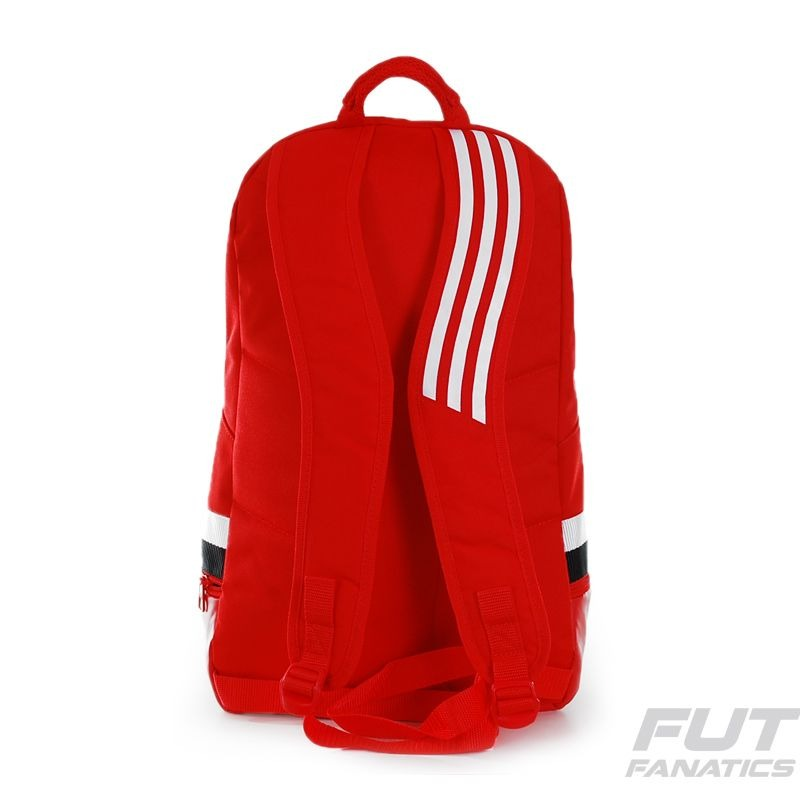 64f5163cc Mochila adidas Flamengo - Futfanatics - R$ 84,90 em Mercado Livre